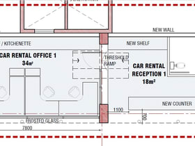 Parking / Car Space commercial property for lease at Mascot NSW 2020