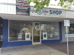Industrial / Warehouse commercial property for lease at 19 Fowler Street Moe VIC 3825
