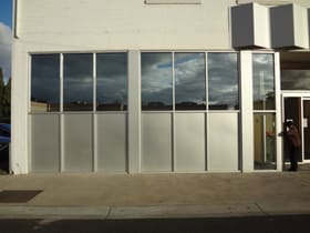 Industrial / Warehouse commercial property for lease at Rear 30 George Street Moe VIC 3825