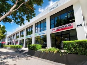 Parking / Car Space commercial property for lease at 165 Melbourne Street South Brisbane QLD 4101