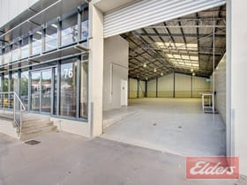 Shop & Retail commercial property for lease at Alderley QLD 4051