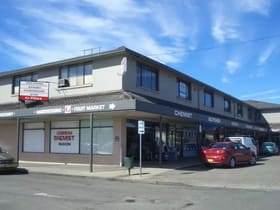 Offices commercial property for lease at 1/12 O'Sullivan Road Leumeah NSW 2560