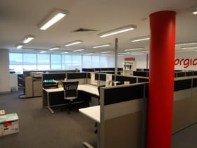 Medical / Consulting commercial property for sale at Unit 6/17 Brisbane Street Mackay QLD 4740