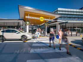 Shop & Retail commercial property for lease at 99-103 Broadwater Avenue Hope Island QLD 4212