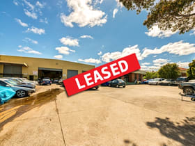 Industrial / Warehouse commercial property for lease at 31a Manton Road Oakleigh South VIC 3167