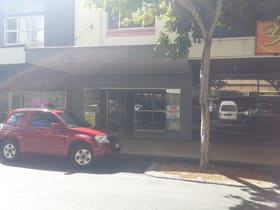Serviced Offices commercial property for lease at 143 First Floor East Street Rockhampton City QLD 4700