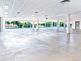 Medical / Consulting commercial property for lease at 84-90 Parramatta Road Summer Hill NSW 2130