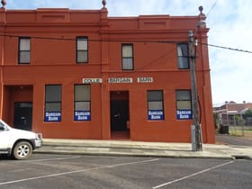 Offices commercial property for lease at Unit B Steere Street Collie WA 6225