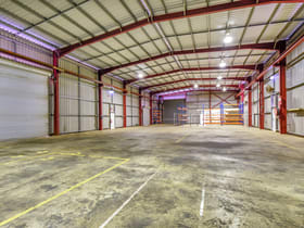 Industrial / Warehouse commercial property for lease at 23 Beresford Road Yarrawonga NT 0830
