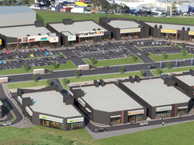 Retail commercial property for lease at 207-209 Great Western Highway Bathurst NSW 2795