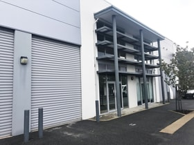 Industrial / Warehouse commercial property for lease at Unit 18/12 Cowcher Place Belmont WA 6104