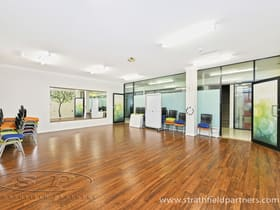 Showrooms / Bulky Goods commercial property for lease at 7/94-98 Beamish  Street Campsie NSW 2194