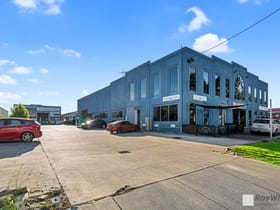 Showrooms / Bulky Goods commercial property for lease at 7 Audsley Street Clayton South VIC 3169