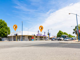 Retail commercial property for lease at 2251 Albany Highway Gosnells WA 6110