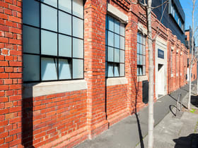 Offices commercial property for lease at 28 Down Street Collingwood VIC 3066