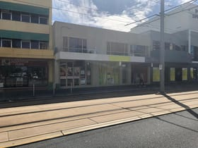 Offices commercial property for lease at Surfers Paradise QLD 4217