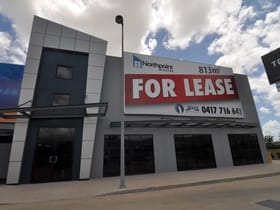 Retail commercial property for lease at 2/719- 725 Woolcock Street Mount Louisa QLD 4814