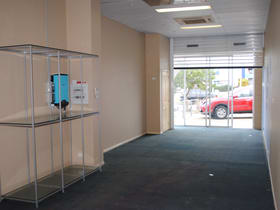Retail commercial property for sale at 2/2950 Logan Road Underwood QLD 4119