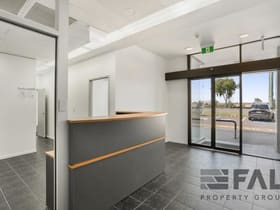 Medical / Consulting commercial property for lease at Suite  G1-03/385 Sherwood Road Rocklea QLD 4106
