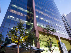 Medical / Consulting commercial property for lease at 12 Help Street Chatswood NSW 2067