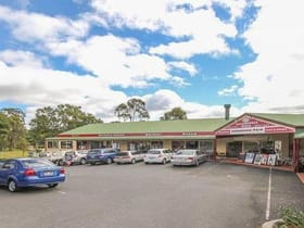 Medical / Consulting commercial property for lease at 107 Mildura Drv Helensvale QLD 4212