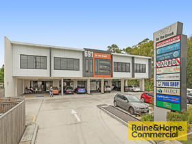Medical / Consulting commercial property for lease at 9/691 Albany Creek Road Albany Creek QLD 4035