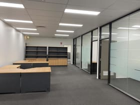 Offices commercial property for lease at Suite 3/124-128 Summer Street Orange NSW 2800