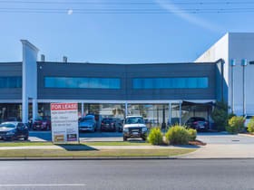 Offices commercial property for lease at 59 Belmont Avenue Belmont WA 6104