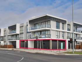 Retail commercial property for lease at 23-25 Cumberland Road Pascoe Vale VIC 3044