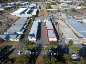 Factory, Warehouse & Industrial commercial property sold at 12/97 Garling Street O'connor WA 6163