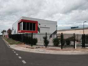 Offices commercial property for lease at 60 Imperial Avenue Sunshine North VIC 3020