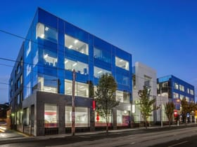 Offices commercial property for lease at 293 Camberwell Road Hawthorn VIC 3122
