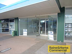 Offices commercial property for lease at 260 Oxley Ave Margate QLD 4019