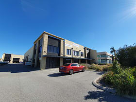 Offices commercial property for lease at 1/17 Oxleigh Dr Malaga WA 6090