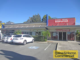 Retail commercial property for lease at 2A/455 Anzac Avenue Rothwell QLD 4022