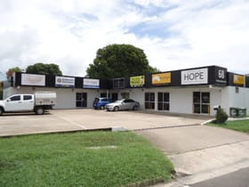 Showrooms / Bulky Goods commercial property for lease at 1/68 - 70 Railway Avenue Railway Estate QLD 4810