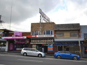 Medical / Consulting commercial property for lease at Beverly Hills NSW 2209