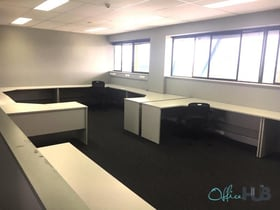 Offices commercial property for lease at 1+5/973 Fairfield Road Moorooka QLD 4105