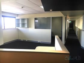 Offices commercial property for lease at 5/973 Fairfield Road Moorooka QLD 4105