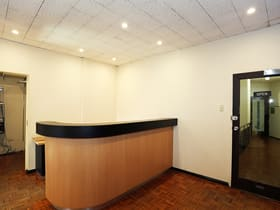 Medical / Consulting commercial property for lease at Suite 5/333 King Street Newtown NSW 2042
