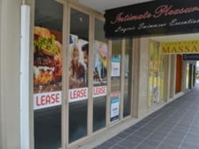 Retail commercial property for lease at Surfers Paradise QLD 4217