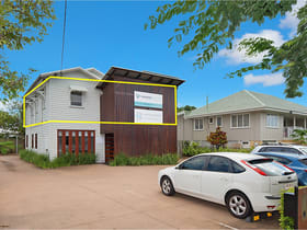 Offices commercial property for lease at Level 1/13 Mayes Avenue Caloundra QLD 4551