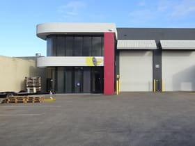 Offices commercial property for lease at 2/33 Achievement Crescent Acacia Ridge QLD 4110