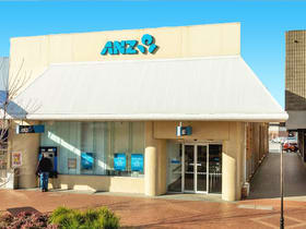 Shop & Retail commercial property for lease at 170 High Street Wodonga VIC 3690