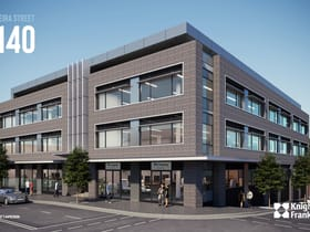 Offices commercial property for lease at 140 Keira Street Wollongong NSW 2500
