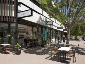 Medical / Consulting commercial property for lease at 24-26 Mort Street Braddon ACT 2612