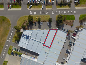 Offices commercial property for lease at 1/9 Merino Entrance Cockburn Central WA 6164