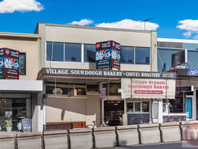 Shop & Retail commercial property for lease at 177 Victoria Road Drummoyne NSW 2047