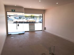 Shop & Retail commercial property for lease at 118 Summer St Orange NSW 2800
