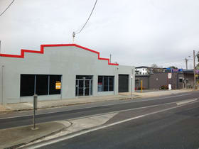 Retail commercial property for lease at 10 Uriarra Road Queanbeyan NSW 2620